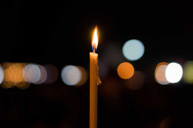 Перник е в траур! 9 незрящи от Перник загинаха в катастрофа край Ловеч