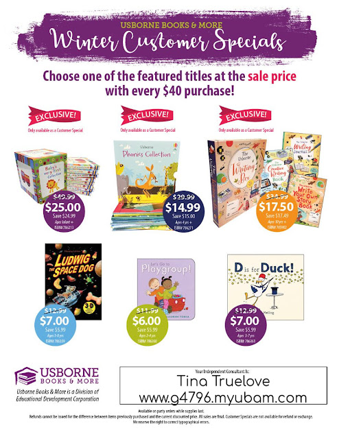 https://www.abundant-family-living.com/2019/01/usborne-books-winter-customer-specials.html