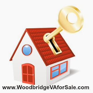 Woodbridge Real Estate Real Estate Listings