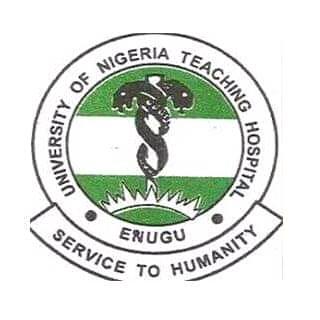 University of Nigeria Teaching Hospital (UNTH) Graduate Internship Recruitment 2020/2021 (10 Positions)