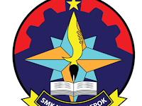 Program Kerja (Proker) PHBI Maulid Nabi Muhammad SAW 1440H SMKN 3 Depok