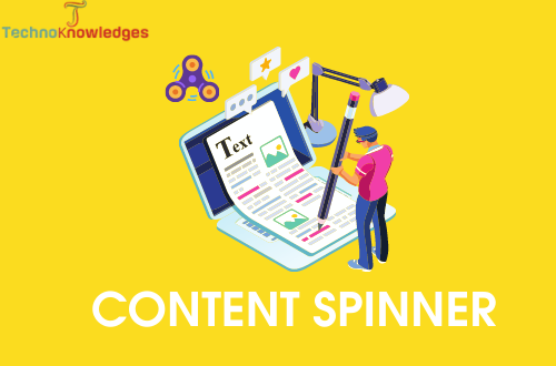 best content spinner