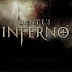 Dante's Inferno (USA) PSP ISO Free Download