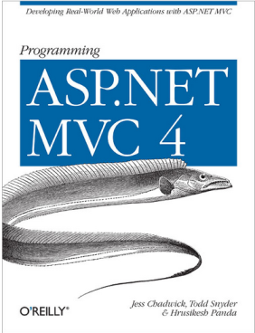 Programming ASP NET MVC 4 Free E-Book PDF Download « Asp Net