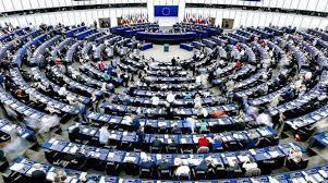 البرلمان الأوروبي يشدد على حذف المحتويات الإلكترونية ذات الطابع الارهابي