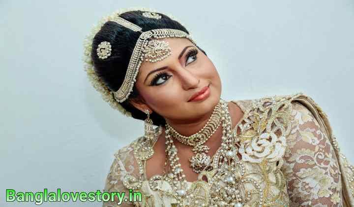Bengali short love story