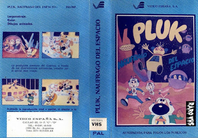 pluk-naufrago-del-espacio