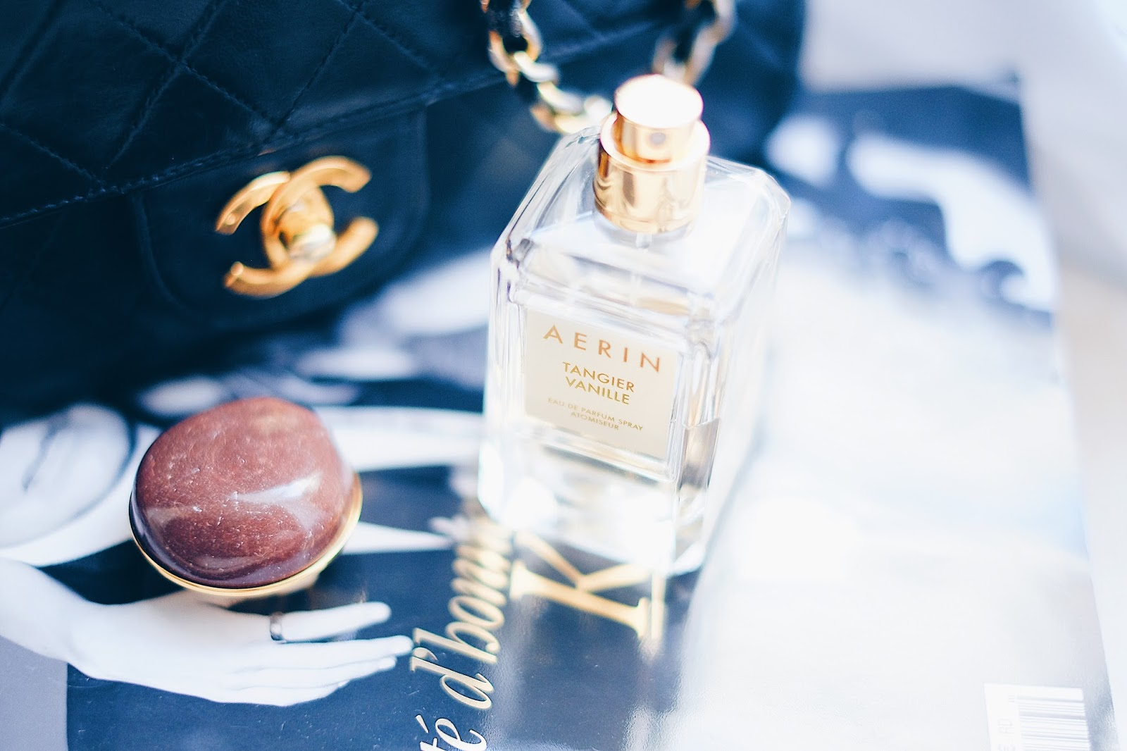 parfum_tangier_vanille_estee_lauder_aerin