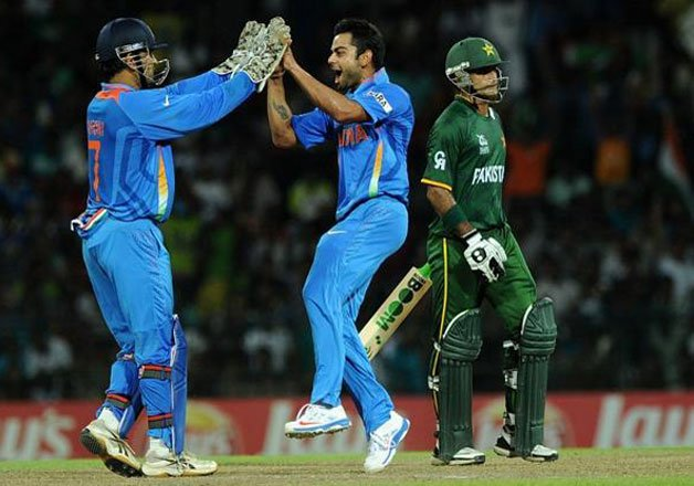 t20 world cup india vs pak
