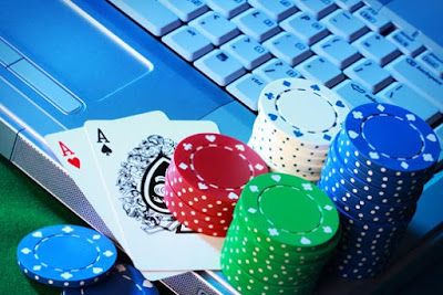 CHOOSE YOUR ONLINE CASINO WEBSITES WISELY!