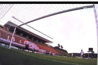 Bahia empata e garante vaga para final do Campeonato Baiano