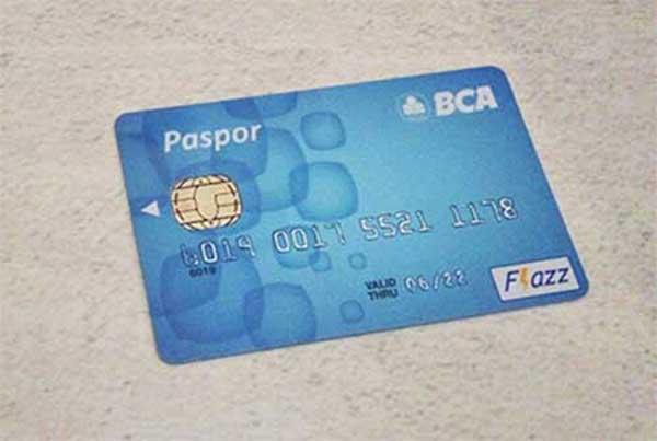 Solusi Kartu Debit BCA Terblokir Salah PIN