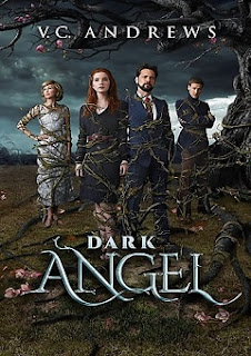 Dark Angel 2019