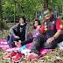 Wisata Keluarga Di Taman Kota 2 BSD City