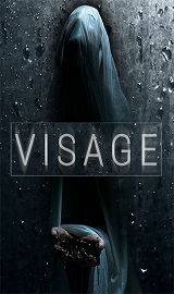 Visage v3.0 – Download Torrents PC