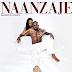 AUDIO :  Diamond Platnumz – Naanzaje  | DOWNLOAD Mp3 SONG