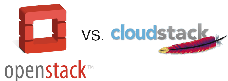 Openstack to Cloudstack Template Migration