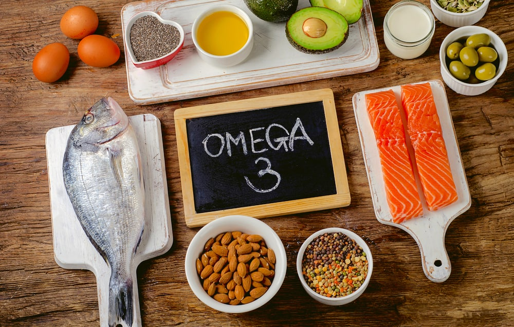 飲食中只需添加一種簡單的食物即可保護大腦免受毒性污染
