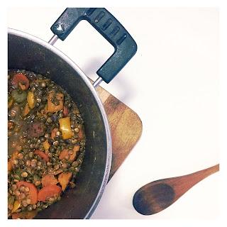 veg, vegetable, root vegetables, hearty, chunky, soup