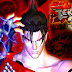 تحميل لعبة Tekken 3 للكمبيوتر من ميديا فاير