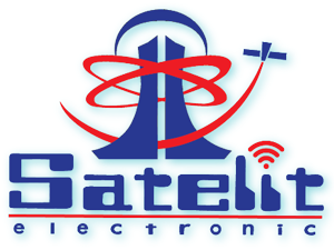 Lowongan Kerja Staff Administrasi di Satelit Electronic - Solo