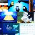 MIT AI, Data Use 2024, Motorola, Amazon, Vivo, Robot Fish, Samsung, Twitter, Realme, Oppo