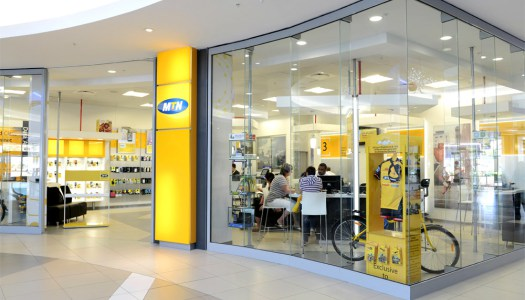 EFCC To Investigate MTN Nigeria Top Management For Fraud