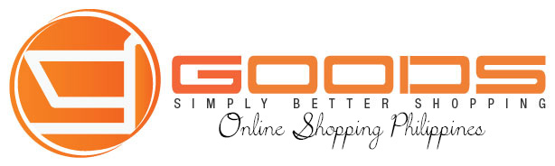 online shopping at goods.ph
