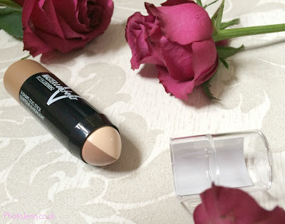 maybelline-master-contour-v-stick-review