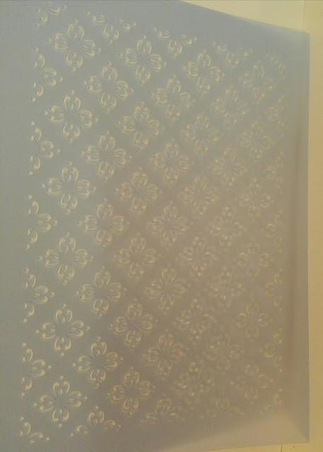 www.stencil-store.it/epages/990401565.sf/it_IT/?ObjectID=51658089