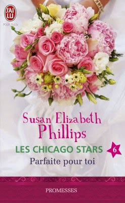 http://lachroniquedespassions.blogspot.fr/2014/07/les-chicagos-stars-tome-6-parfaite-pour.html