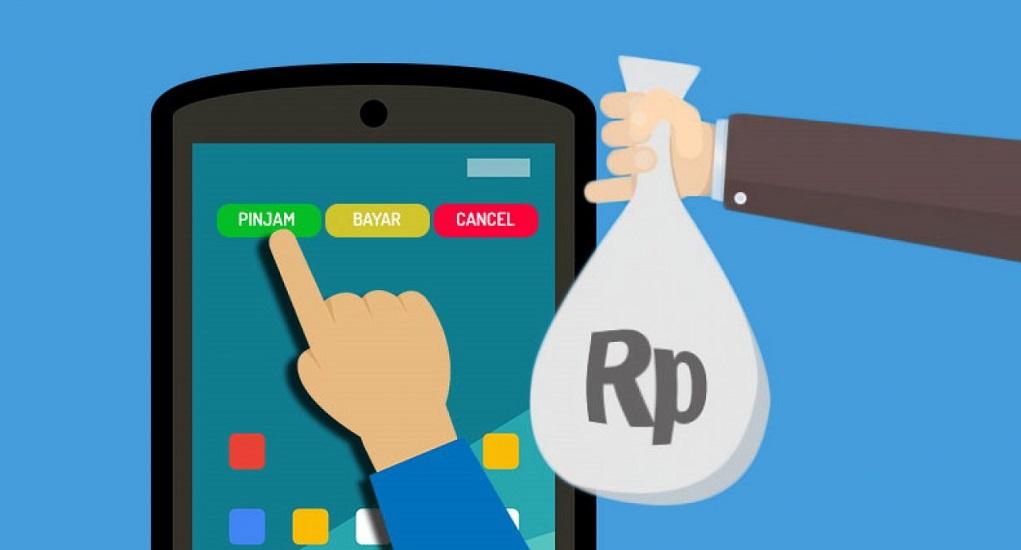 5 Tips Aman Memilih Jasa Pinjaman Online yang Terpercaya