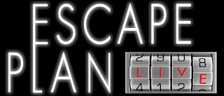 Escape Plan Live Terminal Escape Room Review