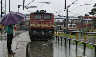 Conditions becoming worse in Assam, Uttar Pradesh and Bihar