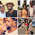 Top 8 Mzansi stars hooked up when the cameras stopped rolling