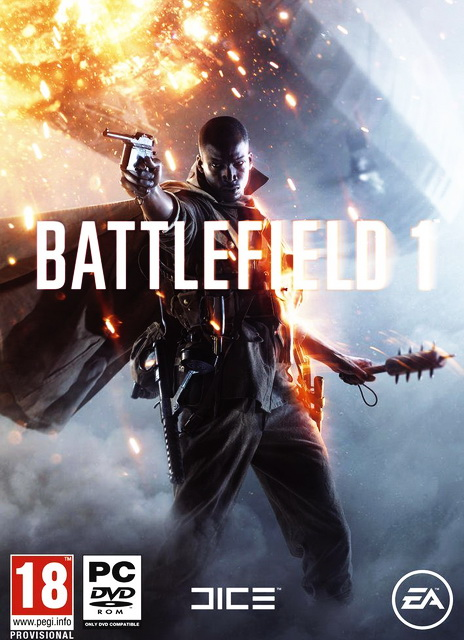 Battlefield1-BF1-pc-game-cracked-full-dlc-Games-Free-Download-18GB