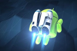 Tips Mengatasi Hp Android Lemot