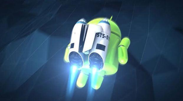 Tips Mengatasi Hp Android Lemot