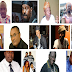 SAD BREAKING NEWS!! ANOTHER BIG DEATH HIT NOLLYWOOD!! Popular Nollywood Actor, Is Dead (Photo)