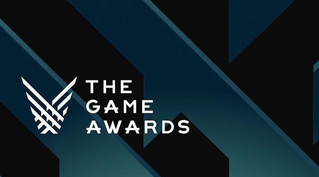 Berikut pemenang dari penghargaan The Game Awards 2018