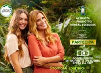 """Concorso """"Vinci 10€ con Herbal Essences""""  : vinci 900 buoni spesa da 10 euro"""