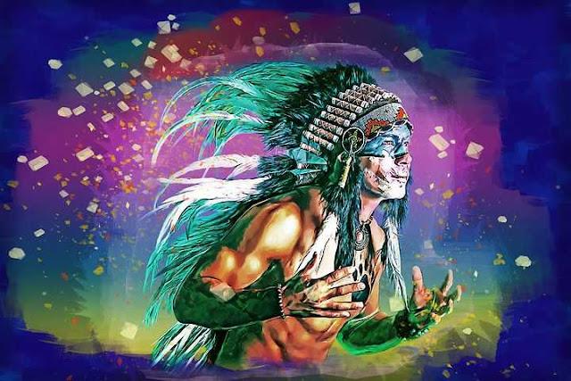 """Hal Apa Saja Yang Menjadikan Perbedaan Budaya Pada Masyarakat Indonesia?   Curahan Online.Indonesia adalah negara kesatuan yang terdiri dari beribu-ribu pulau.Mulai Dari Sabang Sampai Merauke Indonesia juga memiliki keragaman budaya atau """"cultural diversity"""" adalah keniscayaan yang ada di bumi Indonesia.Keragaman budaya di Indonesia adalah sesuatu yang tidak dapat dipungkiri keberadaannya.    Carnival budaya    Dalam konteks pemahaman masyarakat majemuk, selain kebudayaan kelompok sukubangsa, masyarakat Indonesia juga terdiri dari berbagai kebudayaan daerah bersifat kewilayahan yang merupakan pertemuan dari berbagai kebudayaan kelompok suku,bangsa yang ada didaerah tersebut.    Berikut ini ada 12 penyebab yang menjadikan perbedaan budaya pada masyarakat indonesia. berikut ulasanya :    1.Adat Istiadat   Perbedaan Adat-istiadat    Faktor adat istiadat adalah nilai tidak bersifat universal artinya tidak untuk setiap masyarakat/kelompok menerima nilai tersebut, sehingga nilai antara suatu daerah dengan daerah lainya berbeda-beda.Contoh: adat istiadat masyarakat Batak dengan masyarakat Sunda tengah berbeda.begitu juga dengan suku suku lainya di indonesia sehingga menjadikan perbedaan budaya pada masyarakat indonesia.    2.Agama   Masjid    Faktor agama adalah faktor yang paling mempengaruhi norma dan nilai , karena di setiap agama berbeda pantangan dan ibadah nya.  Masuknya agama dapat memengaruhi perkembangan budaya pada suku-suku bangsa tertentu. Hal ini menyebabkan terjadinya perbedaan-perbedaan pada budaya suku bangsa.  Bangsa Indonesia pada zaman dahulu sudah mengenal kepercayaan yang berupa animisme dan dinamisme sebelum masuknya agama ke Indonesia. Perkembangan lebih lanjut ada sebagian dari masyarakat yang mencampuradukkan antara kepercayaan lokal dengan agama.  Contoh singkat : di agama islam alkohol dan daging babi itu HARAM tetapi di agama lain ada juga yang tidak di haram kan.    3.Lingkungan Tempat Tinggal   Villa    Indonesia terletak pada wilayah yang str"""