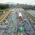 6월 27일, 안양천 어린이 물놀이장 개장