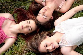 6 Cara Mengetahui Apakah Dia Sahabat Sejatimu