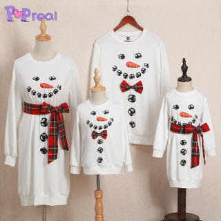 https://www.popreal.com/Products/christmas-snowman-pattern-plaid-round-neck-pullover-family-outfits-10893.html?color=white