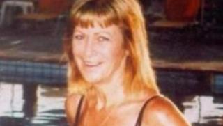 Ηράκλειο: Βρέθηκε νεκρή στη θάλασσα λίγο μετά το τελευταίο τηλεφώνημα – Τα παιδιά της συγκλονίζουν ξανά