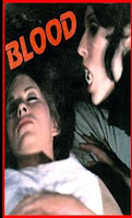 http://www.vampirebeauties.com/2018/03/vampiress-review-blood-1973.html