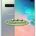 SAMSUNG S10+ (SM-G975F) ROOT ANDROID 9 PIE U3 TESTED BY ANONYSHU TEAM FOR FREE