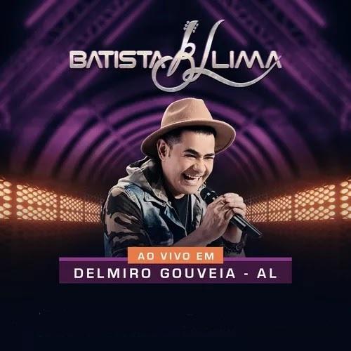 Batista Lima - Delmiro Gouveia - AL - Dezembro - 2019