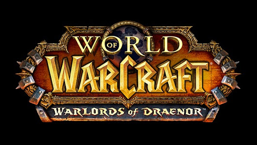 World of Warcraft: Lords of Draenor